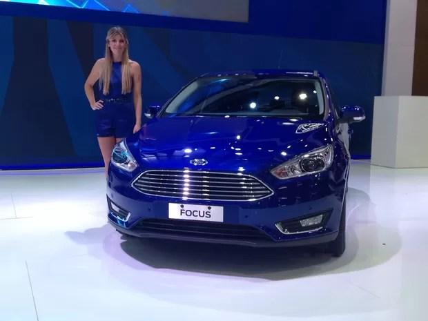 img_2172 - Argentina reduz impostos de carros e motos para impulsionar produção