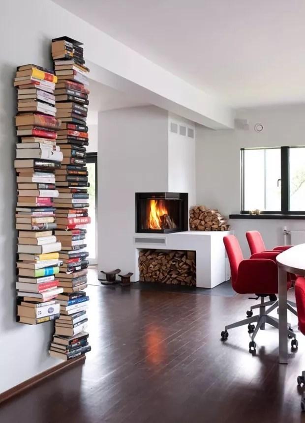 8 dicas que podem transformar seu home office (Foto: divulgação)