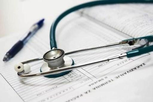 Planos de saúde: reajuste de 10% é retroativo a 1º de maio e vale até 29 de abril de 2019 (Foto: internet)