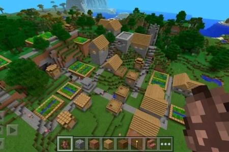 Interior Skin Para Minecraft Pc K Pictures K Pictures Full HQ - Descargar skin para minecraft pc gamer demo