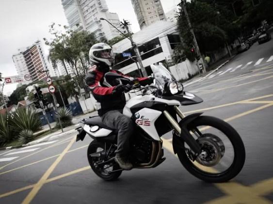 img_4035 - BMW faz recall de motos por problema no cavalete lateral