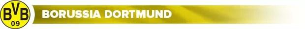 Header_materia_BORUSSIA (Foto: Infoesporte)