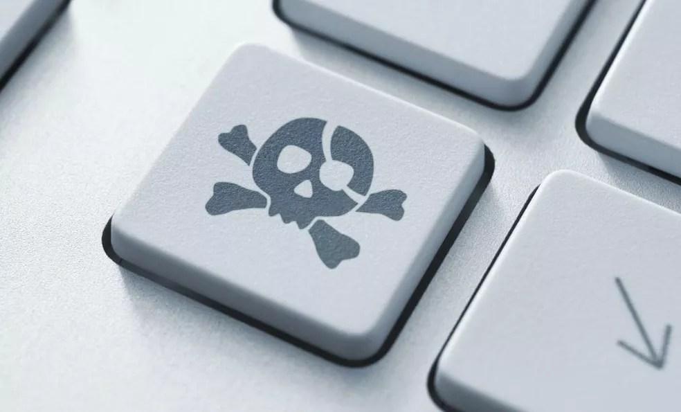 Veja formas de proteger seus dados do ataque de ransomware WannaCrypt (Foto: Pond5)