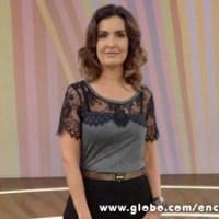 """""""Encontro com Fátima Bernardes"""" hoje (23/05/2013): 'Como lidar melhor com o dinheiro'"""