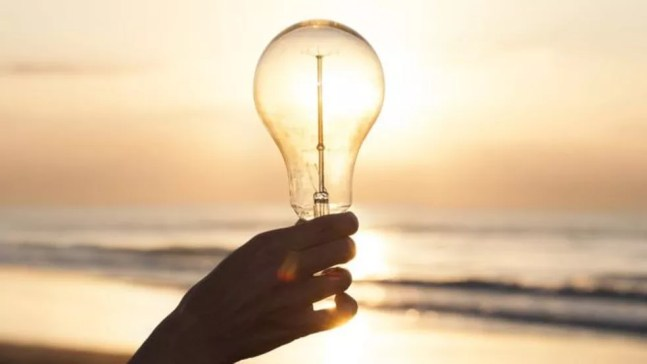 O maior aproveitamento da luz natural é justamente o objetivo do horário de verão — Foto: Getty Images