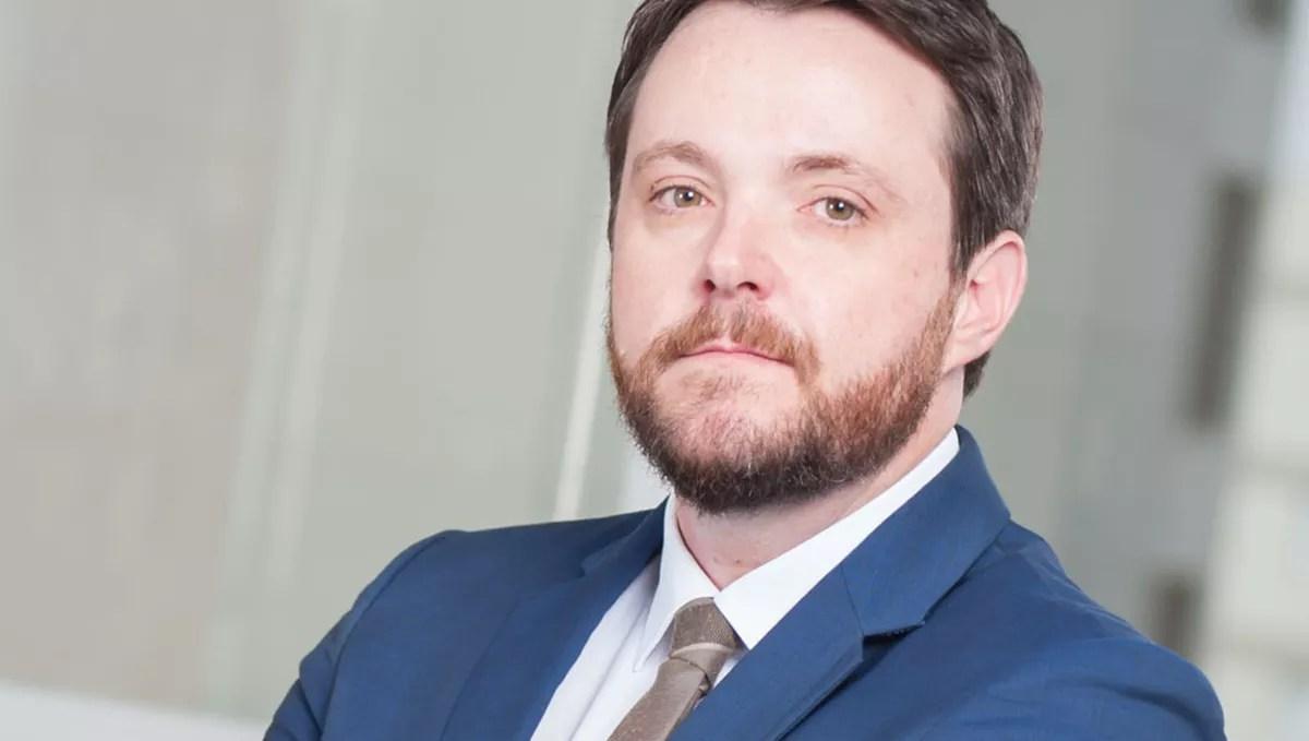 Varejo acusa banco de elevar juros