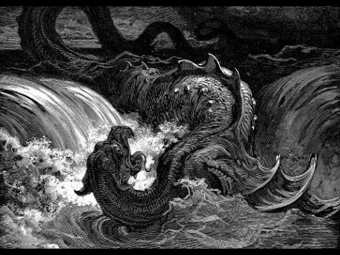 Resultado de imagem para horror cósmico lovecraft