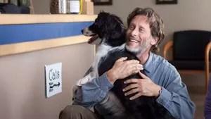 Após ser dispensado do serviço militar, o veterano Terry Polesky encontrou forças na sua amizade com o cão Duke. Vivendo como um sem-teto, Terry é obrigado a deixar o cachorro, que está próximo da morte, numa clínica de animais. Após cuidarem de Duke, que recupera sua saúde, os veterinários lançam uma campanha para encontrar o veterano e reuni-lo com seu melhor amigo canino.