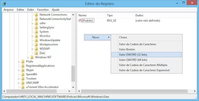 captura-de-tela-2016-01-14-as-115912 Como parar de receber notificações para atualizar o PC com Windows 10