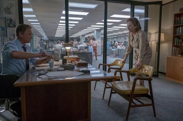 'Maze Runner - A Cura Mortal' e 'The Post - A Guerra Secreta' estreiam na PB