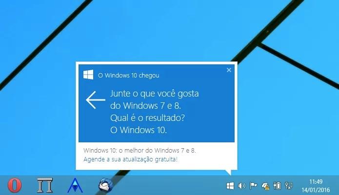 captura-de-tela-2016-01-14-as-114925 Como parar de receber notificações para atualizar o PC com Windows 10