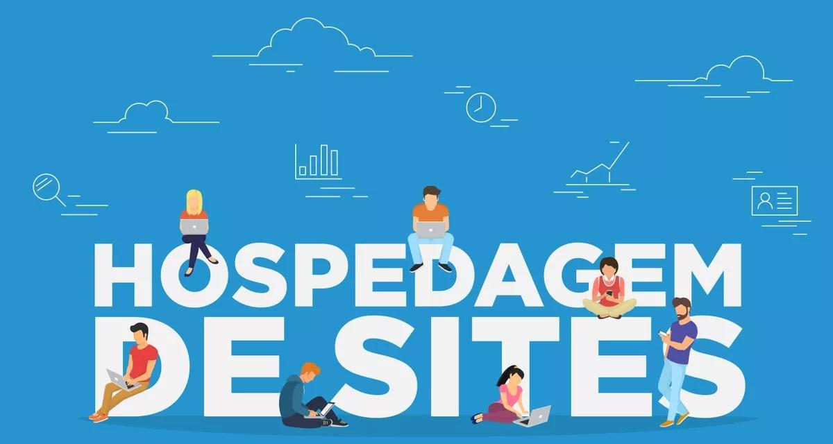 Como encontrar a melhor hospedagem de sites para você | Internet | TechTudo