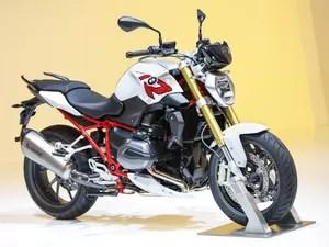 intermot_14_005_019 - Veja 40 motos esperadas para o Brasil em 2015
