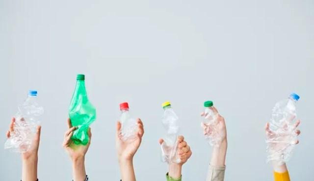 Sustentabilidade: como evitar o uso de plástico (Foto: Getty Images)