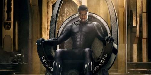 Resultado de imagem para pantera negra
