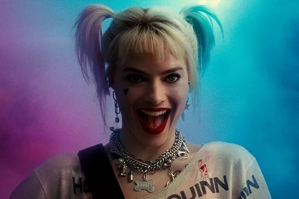 Margot Robbie will reprise the role of Arlequina in 'Birds of Prey' (Photo: Disclosure) (Photo: Disclosure)