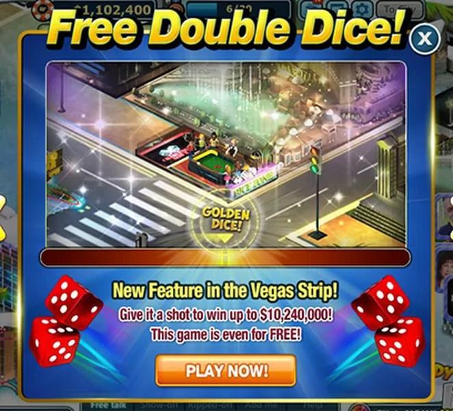 Conception d'examen ce que l'on nomme du salle de jeu sur l' la fiesta casino appui en compagnie de jeux vidéo à l'égard de rpg online gratis
