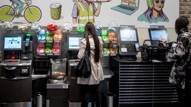 No supermercado, é importante lembrar de fazer escolhas saudáveis (Foto: Getty Images)