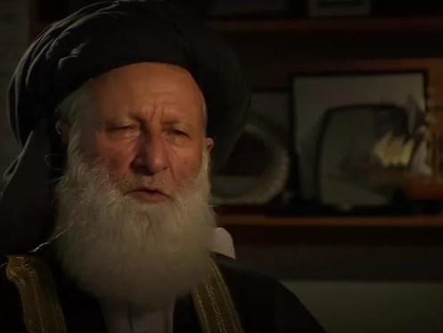 """Chefe do Conselho de Ideologia Islâmica do Paquistão afirma que medida deve ser usada se """"conversar não resolver"""" (Foto: BBC)"""
