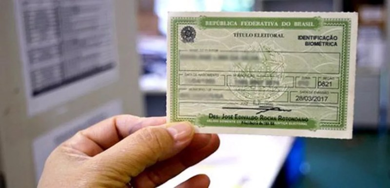 Coronavírus: TRE-PR passa a atender pedidos de transferência e ...