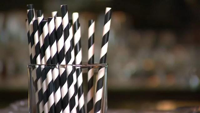 A versatilidade do plástico o tornou amplamente usado (Foto: Reprodução/Pequenas Empresas & Grandes Negócios)