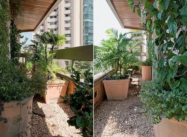 jardim-pequeno-Aglaê Fernandez (Foto: Lilian Knobel/Editora Globo)
