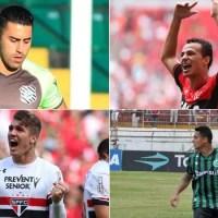 Futebol ao Vivo quarta-feira Figueirense x Flamengo 24/08/2016
