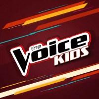 The Voice Kids domingo 07/02/2016 – Programa chega ao último dia de audições às cegas