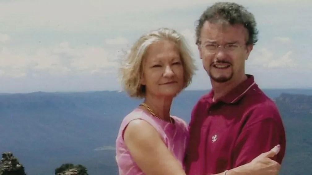 image002 7  - CONTROLE COERCITIVO: Após 10 anos, mulher que matou marido passa o primeiro Natal em família