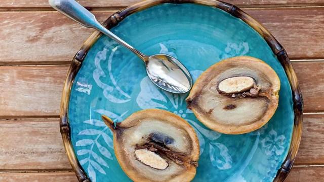 abiu-fruta-como-plantar (Foto:  Thinkstock)