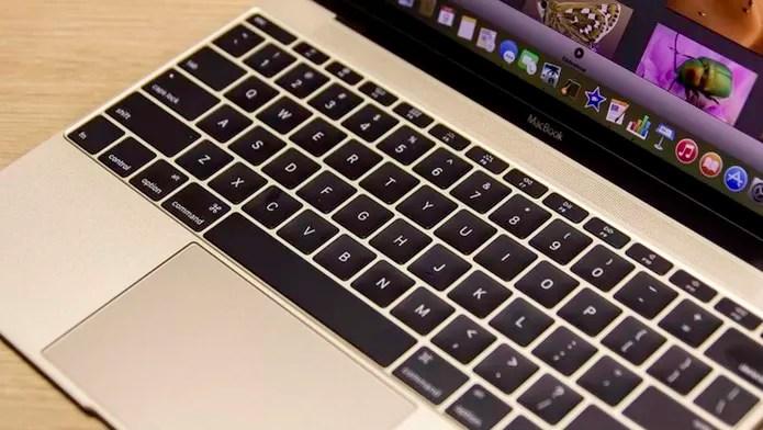 """Lista reúne sete dicas """"escondidas"""" no Mac OS X (Foto: Foto Divulgação/Apple) (Foto: Lista reúne sete dicas """"escondidas"""" no Mac OS X (Foto: Foto Divulgação/Apple))"""