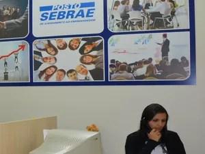 Sebrae oferece palestras gratuitas para empresários de Sumaré (Foto: Edson Donizete)