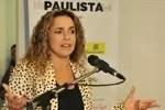 Daniela Mercury (Foto: Divulgação/Fernando Pereira/Secom)