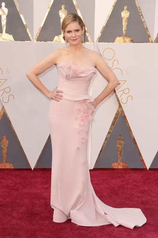 Jennifer Jason Leigh (Foto: Getty Images)
