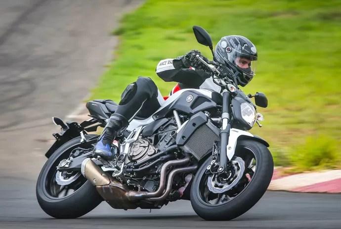 yamaha_mt-07 - Conheça as motos mais vendidas na Europa