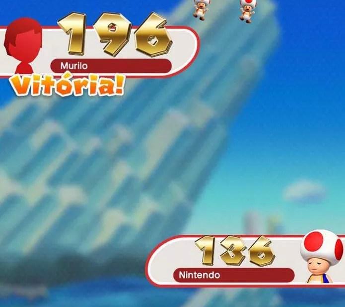 run Super Mario volta com tudo e vira nova febre