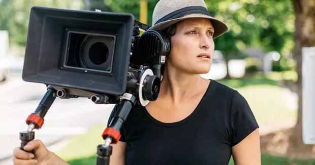 Mulheres no cinema: diretoras de fotografia para você conhecer (Foto: Divulgação)