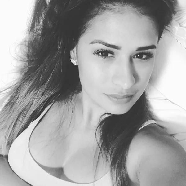 Simone (Foto: Reprodução/Instagram)