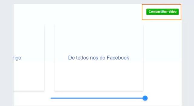Facebook celebra aniversário de 12 anos com 'dia do amigo'; entenda