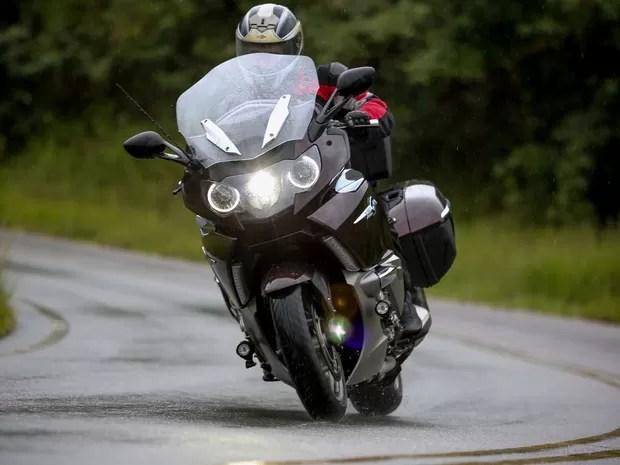 rzt_2132 - Só 'ostentação': veja as 10 motos mais caras do Brasil