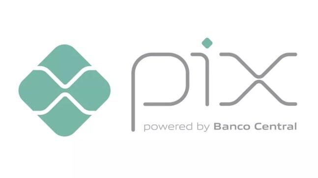Novo TED e DOC, sistema PIX será liberado para todos em 16 de novembro — Foto: Divulgação/Banco Central