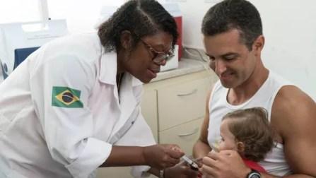 Resultado de imagem para No Dia de Combate à Tuberculose, Pernambuco alerta para diagnóstico e tratamento precoces