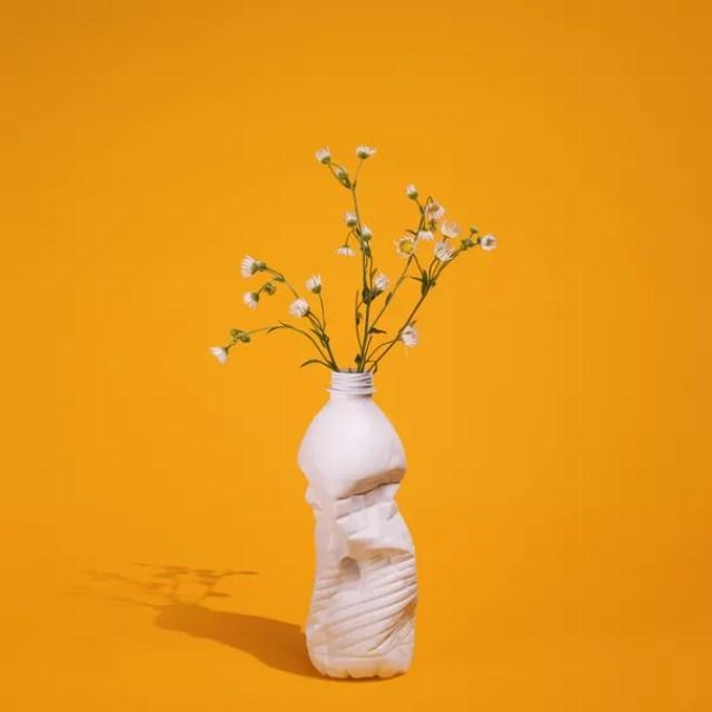 Plástico (Foto: Getty Images)