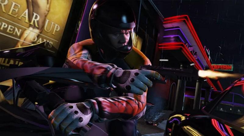 Rumor aponta que a história de GTA 6 pode já ter sido finalizada antes da saída de Dan Houser da companhia — Foto: Divulgação/Rockstar Games