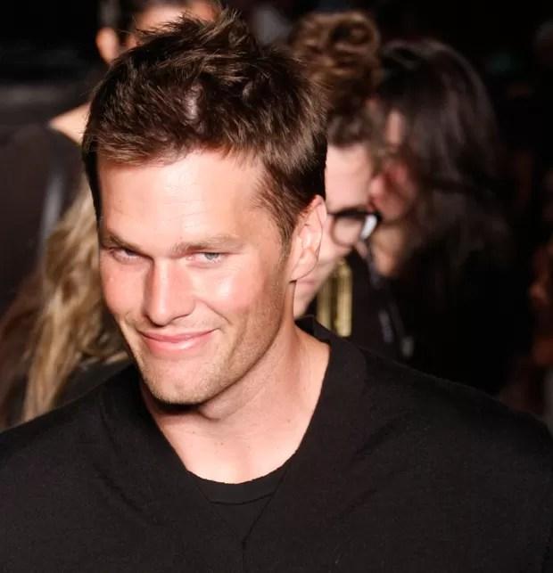 Tom Brady (Foto:  )