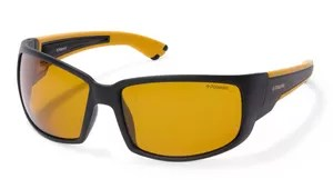 Óculos Polaroid P7222C (Foto: Divulgação)