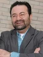 Abraham Shapiro (Foto: Divulgação)