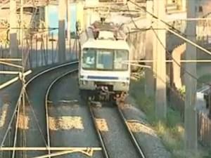Metrô não vai circurlar em Belo Horizonte, informou sindicato (Foto: Reprodução/TV Globo)