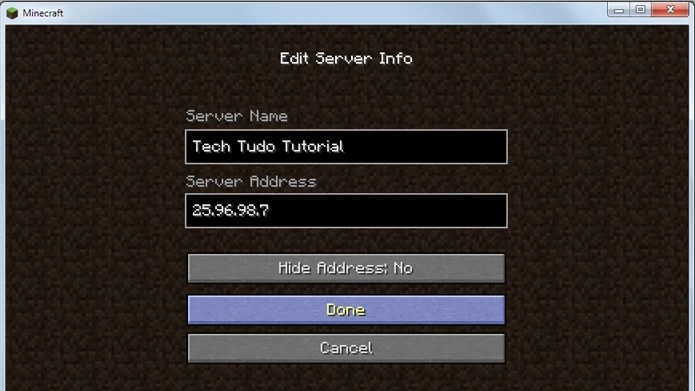 minecraft-conectando-no-servidor
