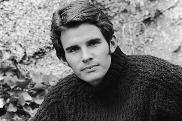Dack Rambo (Foto: Getty Images)